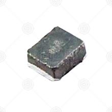 MAKK2016T1R5M贴片电感品牌厂家_贴片电感批发交易_价格_规格_贴片电感型号参数手册-猎芯网