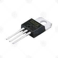 BTA16-800B可控硅品牌厂家_可控硅批发交易_价格_规格_可控硅型号参数手册-猎芯网
