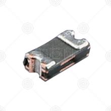 SMD0603-025PTC自恢复保险丝品牌厂家_PTC自恢复保险丝批发交易_价格_规格_PTC自恢复保险丝型号参数手册-猎芯网