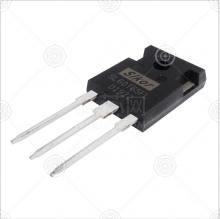SL60T65FLIGBT管品牌厂家_IGBT管批发交易_价格_规格_IGBT管型号参数手册-猎芯网
