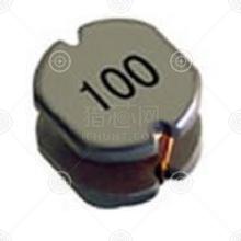 SM4532-6R8MT功率电感厂家品牌_功率电感批发交易_价格_规格_功率电感型号参数手册-猎芯网