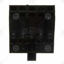 65846-010LF杜邦品牌厂家_杜邦批发交易_价格_规格_杜邦型号参数手册-猎芯网