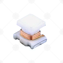 LQW2BHNR22J03L功率电感品牌厂家_功率电感批发交易_价格_规格_功率电感型号参数手册-猎芯网