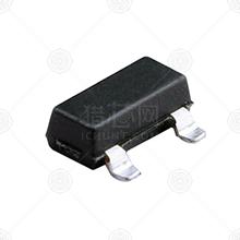 LR431ATSLT1G电压基准芯片品牌厂家_电压基准芯片批发交易_价格_规格_电压基准芯片型号参数手册-猎芯网