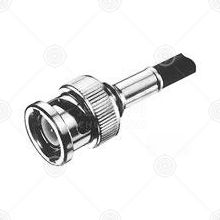5225395-7射频连接器厂家品牌_射频连接器批发交易_价格_规格_射频连接器型号参数手册-猎芯网