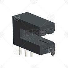 AEDS9300光电编码器品牌厂家_光电编码器批发交易_价格_规格_光电编码器型号参数手册-猎芯网