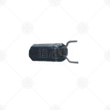 HE2W477M30050直插电解电容品牌厂家_直插电解电容批发交易_价格_规格_直插电解电容型号参数手册第6页-猎芯网