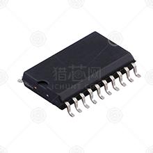 74HC273D,65374系列逻辑芯片厂家品牌_74系列逻辑芯片批发交易_价格_规格_74系列逻辑芯片型号参数手册-猎芯网