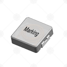 MCW-0418-1R0-N1-M电感/磁珠/变压器品牌厂家_电感/磁珠/变压器批发交易_价格_规格_电感/磁珠/变压器型号参数手册-猎芯网