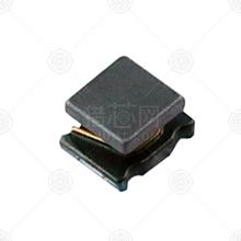 LQH32CN100K53L电感/磁珠/变压器厂家品牌_电感/磁珠/变压器批发交易_价格_规格_电感/磁珠/变压器型号参数手册-猎芯网