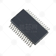 PT6964-S无线收发芯片品牌厂家_无线收发芯片批发交易_价格_规格_无线收发芯片型号参数手册-猎芯网