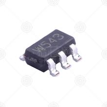 TD6817DDC-DC芯片品牌厂家_DC-DC芯片批发交易_价格_规格_DC-DC芯片型号参数手册-猎芯网