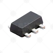 PT4119E89ELED驱动厂家品牌_LED驱动批发交易_价格_规格_LED驱动型号参数手册-猎芯网