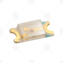 15-215/R6C-AQ1R2L/2T发光二极管厂家品牌_发光二极管批发交易_价格_规格_发光二极管型号参数手册-猎芯网
