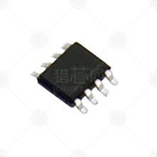 ST02D触摸芯片厂家品牌_触摸芯片批发交易_价格_规格_触摸芯片型号参数手册-猎芯网