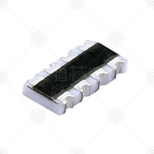 CN1J4TTD103J贴片排阻品牌厂家_贴片排阻批发交易_价格_规格_贴片排阻型号参数手册-猎芯网
