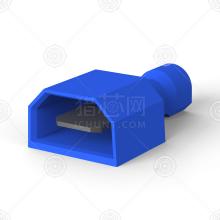 3-521057-2压线端子品牌厂家_压线端子批发交易_价格_规格_压线端子型号参数手册-猎芯网