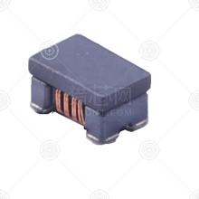 CUWI11T-900Y-N共模扼流圈品牌厂家_共模扼流圈批发交易_价格_规格_共模扼流圈型号参数手册-猎芯网
