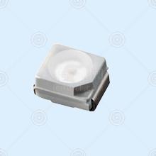 67-21SYGC/S530-E4/TR8发光二极管厂家品牌_发光二极管批发交易_价格_规格_发光二极管型号参数手册-猎芯网