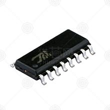 TM1616LCD驱动品牌厂家_LCD驱动批发交易_价格_规格_LCD驱动型号参数手册-猎芯网