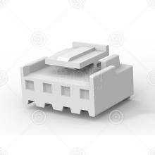 1-1123722-4连接器厂家品牌_连接器批发交易_价格_规格_连接器型号参数手册-猎芯网