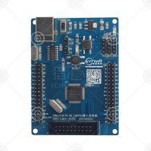 SWM181RCT6-50方案验证板品牌厂家_方案验证板批发交易_价格_规格_方案验证板型号参数手册-猎芯网