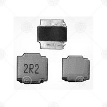 SLW4030S100MST功率电感品牌厂家_功率电感批发交易_价格_规格_功率电感型号参数手册-猎芯网