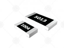 PTFR1206D68R0P9L电阻品牌厂家_电阻批发交易_价格_规格_电阻型号参数手册-猎芯网