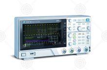ZDS1104仪器品牌厂家_仪器批发交易_价格_规格_仪器型号参数手册-猎芯网
