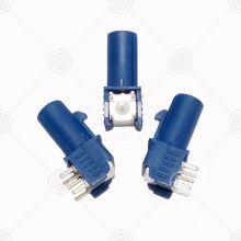 KH-FAK-K508-P射频连接器厂家品牌_射频连接器批发交易_价格_规格_射频连接器型号参数手册-猎芯网