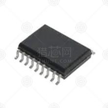 TBD62083AFWG(Z,EHZ大电流驱动厂家品牌_大电流驱动批发交易_价格_规格_大电流驱动型号参数手册-猎芯网