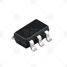 SGM9114YN6G/TR放大器厂家品牌_放大器批发交易_价格_规格_放大器型号参数手册-猎芯网