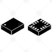 LSM6DSLTRST(意法半导体)厂家品牌_ST(意法半导体)批发交易_价格_规格_ST(意法半导体)型号参数手册-猎芯网