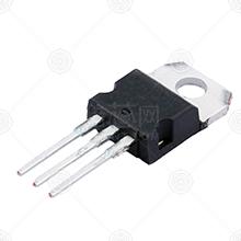 L7805CVST(意法半导体)厂家品牌_ST(意法半导体)批发交易_价格_规格_ST(意法半导体)型号参数手册-猎芯网