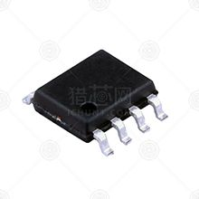FP6276BXR-G1DC/DC芯片厂家品牌_DC/DC芯片批发交易_价格_规格_DC/DC芯片型号参数手册-猎芯网