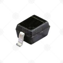 ESDLIN1524BJST(意法半导体)品牌厂家_ST(意法半导体)批发交易_价格_规格_ST(意法半导体)型号参数手册-猎芯网