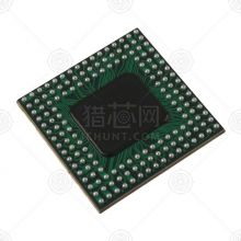 VSC8145XVQ-03接口芯片品牌厂家_接口芯片批发交易_价格_规格_接口芯片型号参数手册-猎芯网