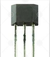 SS443R霍尔传感器品牌厂家_霍尔传感器批发交易_价格_规格_霍尔传感器型号参数手册-猎芯网