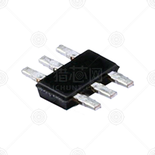 FD0255FR-G1驱动器品牌厂家_驱动器批发交易_价格_规格_驱动器型号参数手册-猎芯网