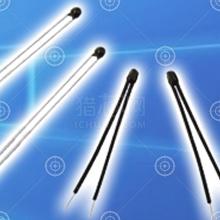 MF52A2103F3950(P334-4)NTC热敏电阻品牌厂家_NTC热敏电阻批发交易_价格_规格_NTC热敏电阻型号参数手册-猎芯网