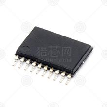 SN74HCT244PWR逻辑芯片品牌厂家_逻辑芯片批发交易_价格_规格_逻辑芯片型号参数手册-猎芯网