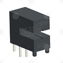 AEDS9100光电编码器品牌厂家_光电编码器批发交易_价格_规格_光电编码器型号参数手册-猎芯网