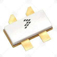 PA2G26H281-04SR3RF放大器品牌厂家_RF放大器批发交易_价格_规格_RF放大器型号参数手册-猎芯网