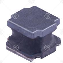 SMNR5040-6R8MT功率电感品牌厂家_功率电感批发交易_价格_规格_功率电感型号参数手册-猎芯网