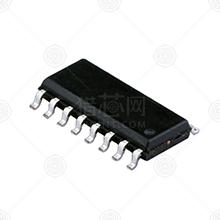 ULN2003A大电流驱动厂家品牌_大电流驱动批发交易_价格_规格_大电流驱动型号参数手册-猎芯网