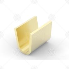 485043-1连接器附件品牌厂家_连接器附件批发交易_价格_规格_连接器附件型号参数手册-猎芯网