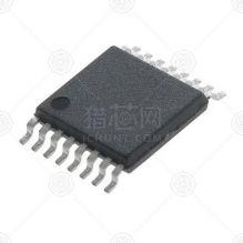 SP3232ECY-L/TRRS-232芯片厂家品牌_RS-232芯片批发交易_价格_规格_RS-232芯片型号参数手册-猎芯网