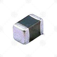 MLZ2012M220WT000贴片电感品牌厂家_贴片电感批发交易_价格_规格_贴片电感型号参数手册-猎芯网