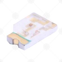 LTST-C150YKT光耦/发光管/红外厂家品牌_光耦/发光管/红外批发交易_价格_规格_光耦/发光管/红外型号参数手册-猎芯网