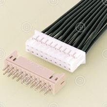 S8B-PHDSS(LF)(SN)PH连接器品牌厂家_PH连接器批发交易_价格_规格_PH连接器型号参数手册-猎芯网